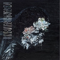 Deafheaven - Come Back""